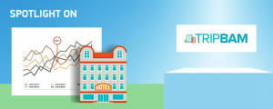 TRIPBAM Finds Hidden Savings on Hotel Rates