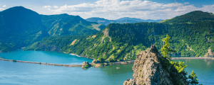 The Ultimate Oregon Destination Guide