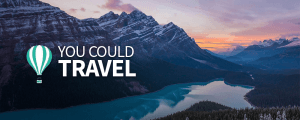 Find Your Travel Inspiration with YouCouldTravel