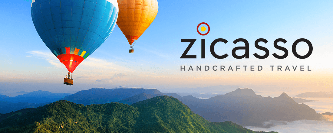 Zicasso Connects Luxury Travelers With the Experts