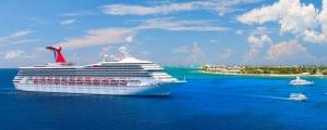 Cruiseline.com Helps You Unravel The Mysteries Of Cruising