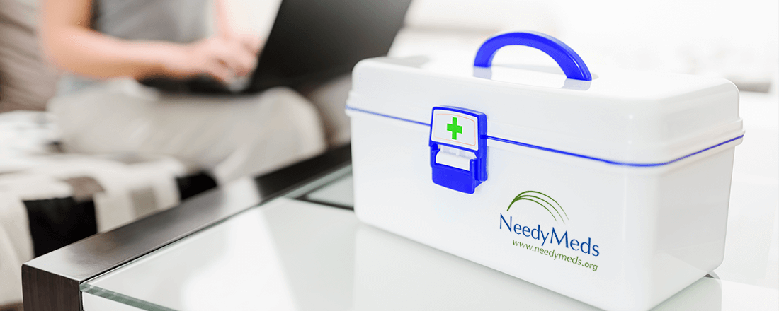 NeedyMeds: Helping Patients Find Affordable Medication