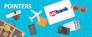 US Bank launches a premium card Altitude Visa Infinite