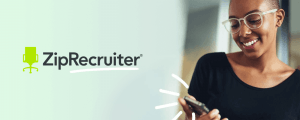 ZipRecruiter: Helping You Find Your Next Travel-Related Job