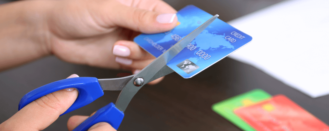 Closing-a-credit-card