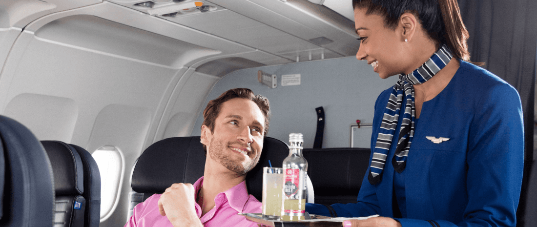 There are a bevy of United award devaluations for business and first class awards