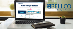 Bellco: A Credit Union Alternative to Traditional Banks