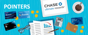Could Chase Devalue Ultimate Rewards and How to Protect Your Points