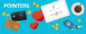 Top 9 Reasons Why I Love the Premium Citi Prestige Card