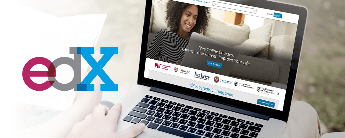 EdX: Free Online Courses for Lifelong Learners