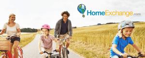 HomeExchange: A Pioneer in the Sharing Economy