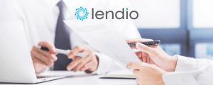 Lendio Helps Small Businesses Thrive