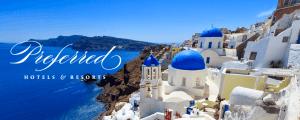 Preferred Hotels & Resorts Celebrates 50 Years in Luxury Travel