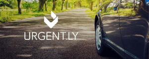 Urgent.ly Helps You Get Back on the Road Fast