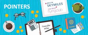 How to Score Delta Award Tickets Using Virgin Atlantic's Program