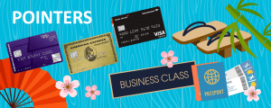 How to Fly to Southeast Asia in Business Class for the Least Amount of Credit Card Spend