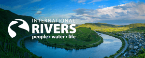 International Rivers Protects the World's Richest Resources