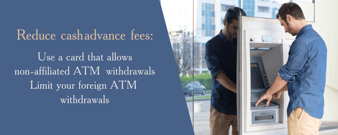 Chase health advance loan photo 6