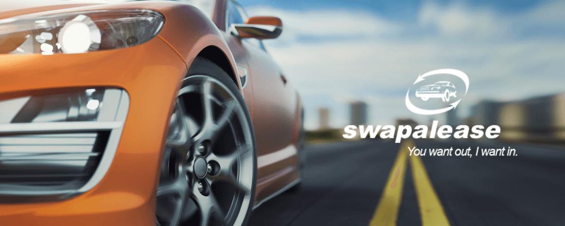 Swapalease: The Largest Automotive Lease Marketplace