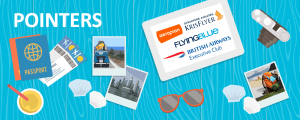Best Frequent Flyer Programs for International Travel