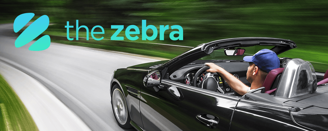 The Zebra: An Online Car Insurance Marketplace