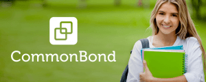 CommonBond: Affordable Student Loans and Education Loan Refinancing
