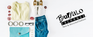 Fashion and Finance: Make Money and Save Money With the Buffalo Exchange