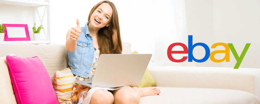 Avoid Black Friday Lines and Save Money on All Your Holiday Shopping with eBay