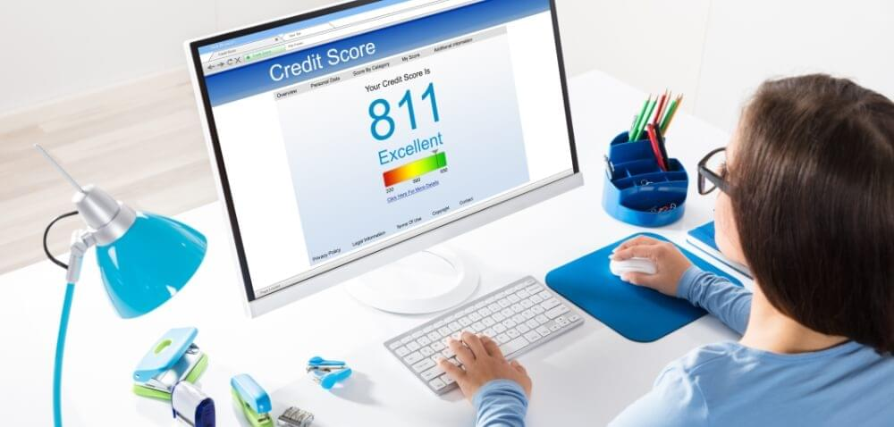 How Balance Transfer Cards Affect Credit Score