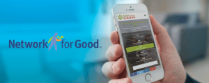 Put Your Finances in a Good Place with Network for Good