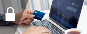 Avoid This Hidden Financial Danger While Shopping Online This Holiday Season