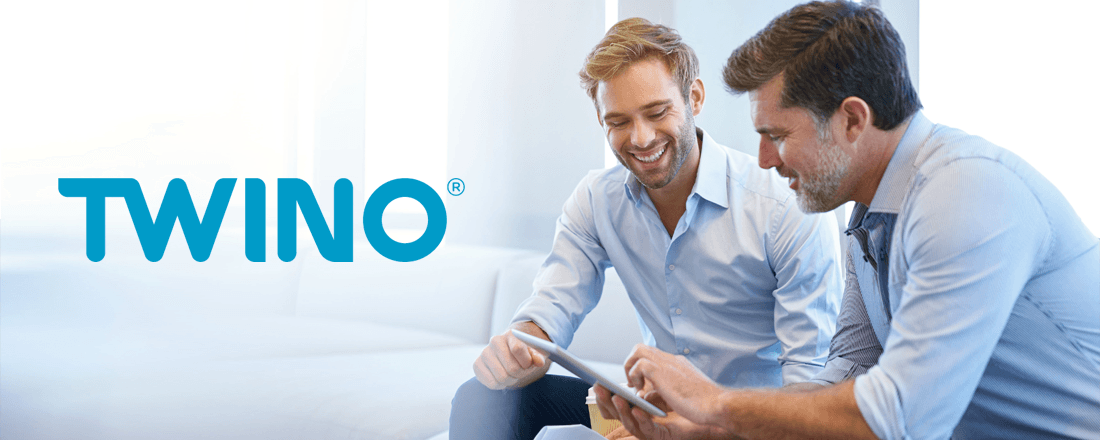 Make More Money and Find Alternative Investment Options with TWINO