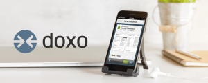 Save Time and Money by Paying Your Bills Through doxo