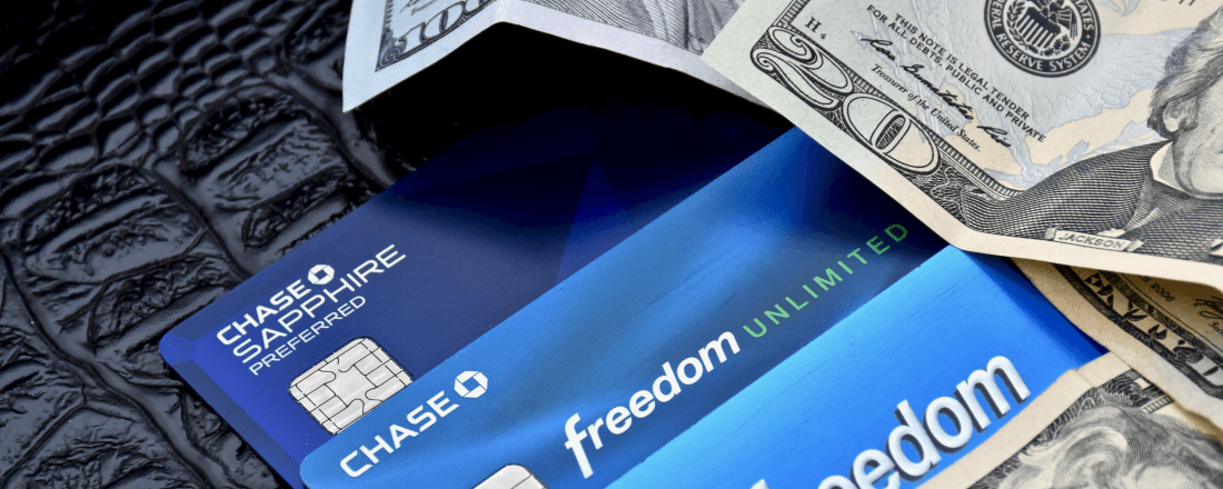 How Much Are Amex Membership Rewards Points Worth?