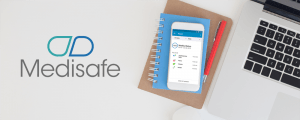 Medisafe Helps You Avoid Costly Healthcare Expenses