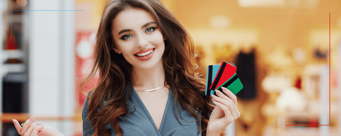 This is How a Balance Transfer Card Can Help You Eliminate Your Credit Card Debt