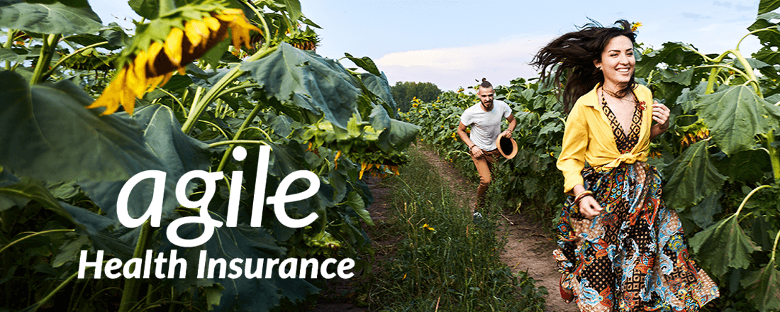 AgileHealthInsurance Offers Finance-Friendly Alternatives to Obamacare