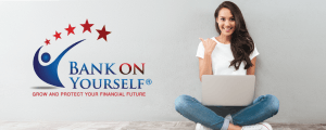 Bank on Yourself: Helping Thousands of Families Enjoy Financial Security for Life