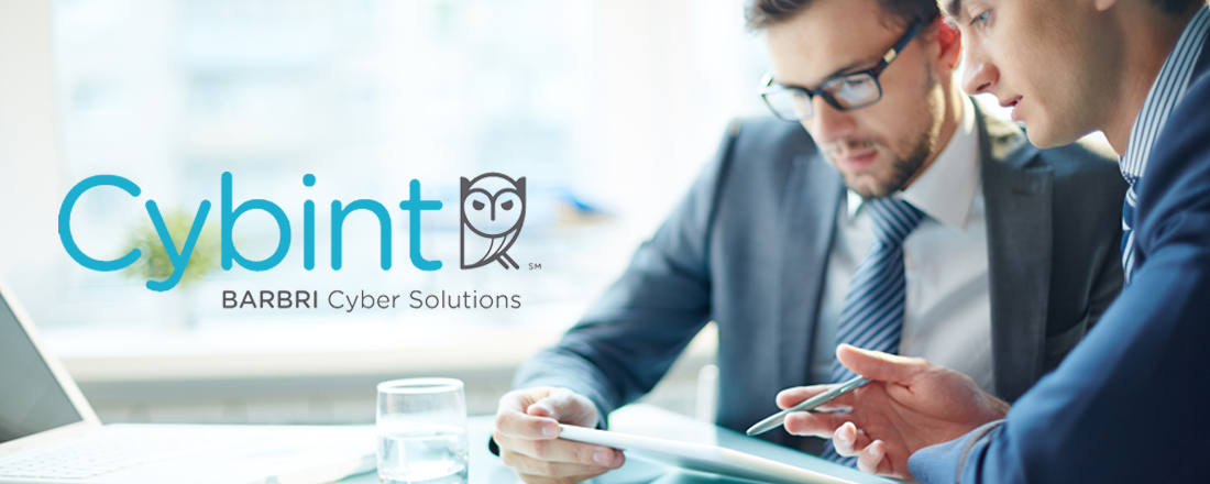 Financial Pros Can Improve Their Earning Potential with Cybint Solutions Certifications