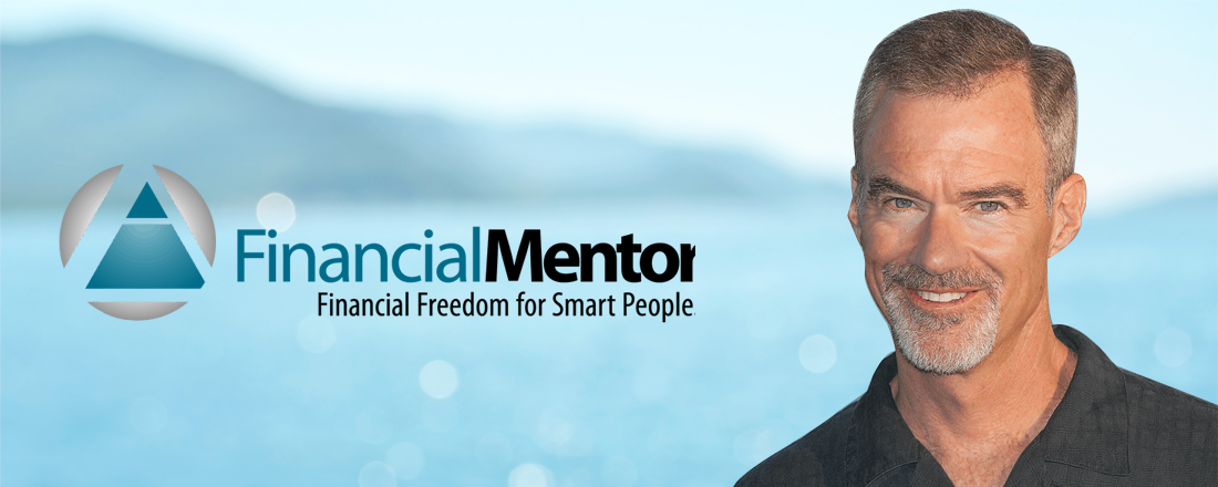 FinancialMentor.com: Worth the Investment