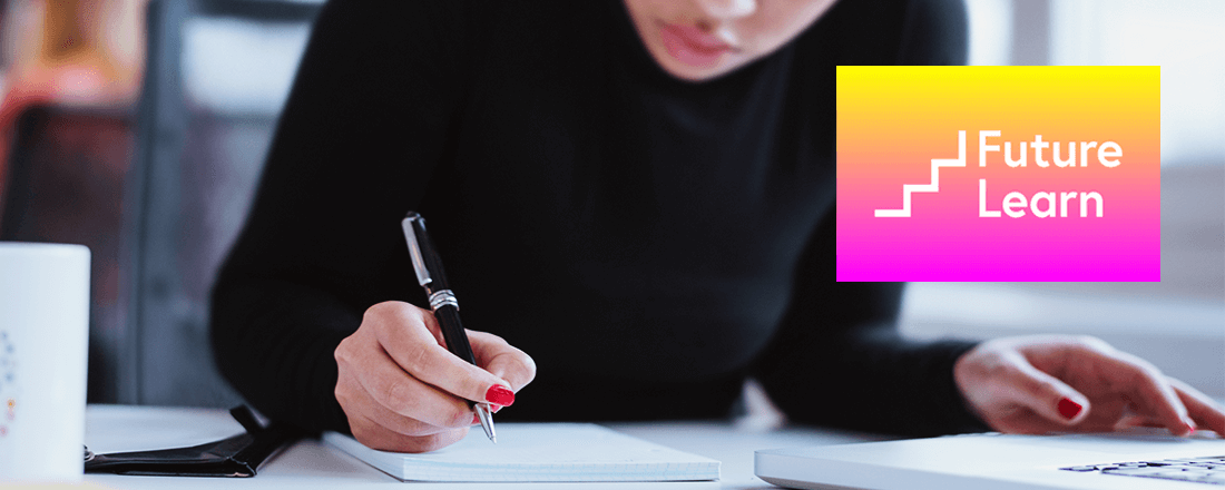 Increase Your Income Potential with Free Online Courses from FutureLearn