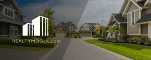 RealtyMogul: Connecting Investors with Commercial Real Estate Opportunities