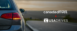 Canada Drives and USA Drives Help Car Buyers Get the Financing They Need