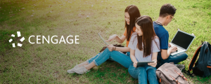 Cengage to Offer Affordable, Unlimited On-Demand Access to Digital Course Materials