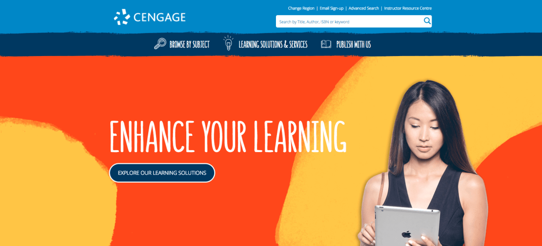 cengage.co.uk image