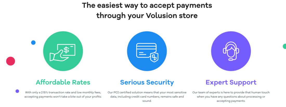 volusion.com image