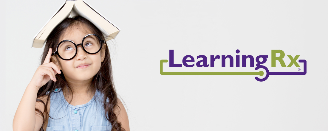 Train Your Brain for a Healthy Financial Future with LearningRx