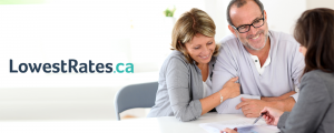LowestRates.ca Helps Canadians Save Money on Mortgages, Car Loans, Credit Cards and Insurance