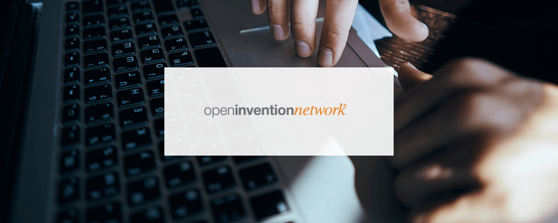Open Invention Network: A Collaborative Enterprise