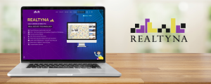 Sell More and Make More Money with Realtyna